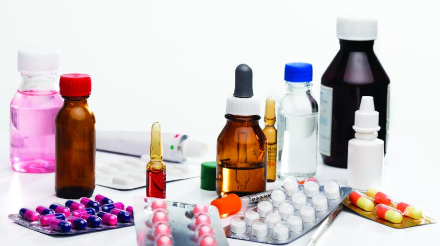 The importance of medication adherence in patients with respiratory diseases